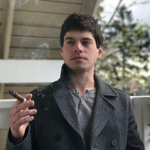 HipHopFightsBack's avatar