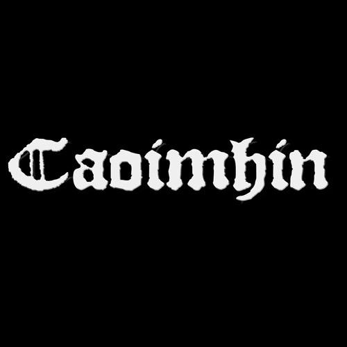 Caoimhín (official)'s avatar
