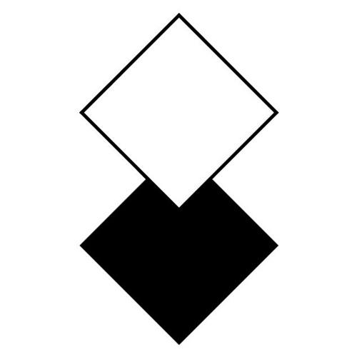 Armerus's avatar