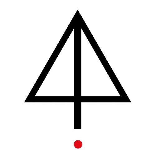 Holy Geometry's avatar
