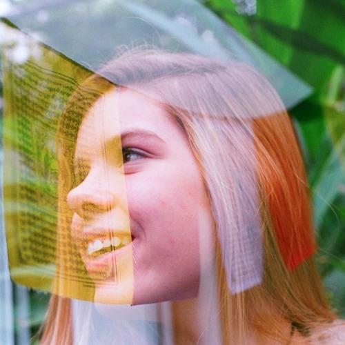 Mariah Boisvert 🍑's avatar