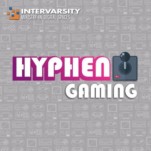 Hyphen Gaming's avatar