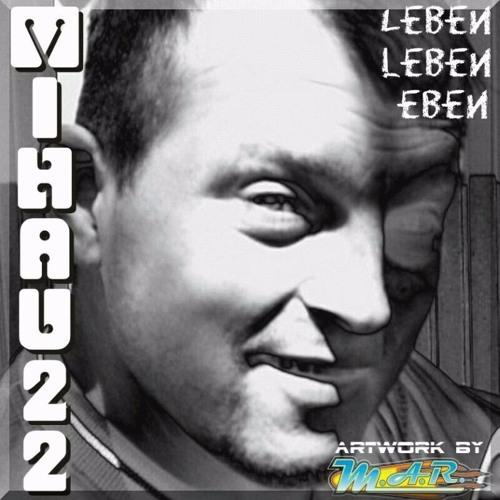 Mihau22's avatar