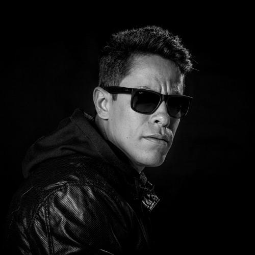 Felipe Costa's avatar