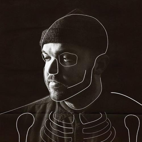 Tyler Sjöström's avatar
