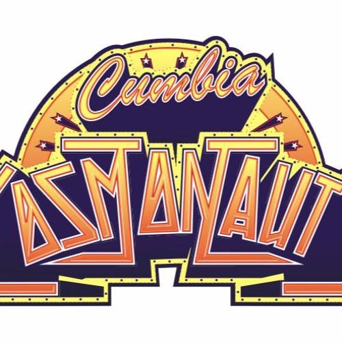 Cumbia Cosmonauts's avatar