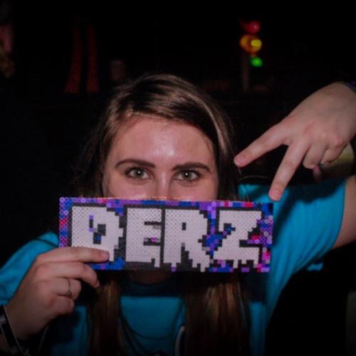 DERZ's avatar