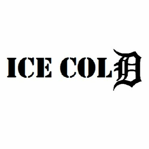 Ice Cold: A Podcast. By Jacob Walters's avatar