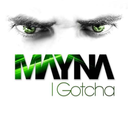 MAYNA's avatar