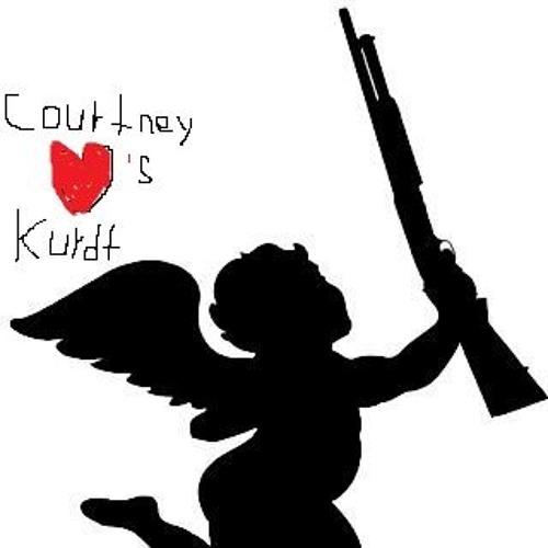 courtneyloveskurdt's avatar