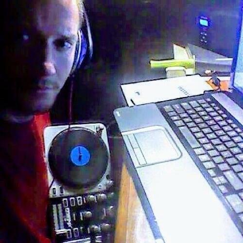 DJ Soul Manifest's avatar