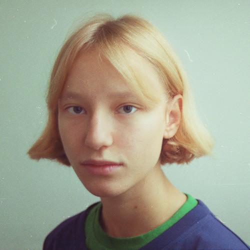 latashiareynaert's avatar