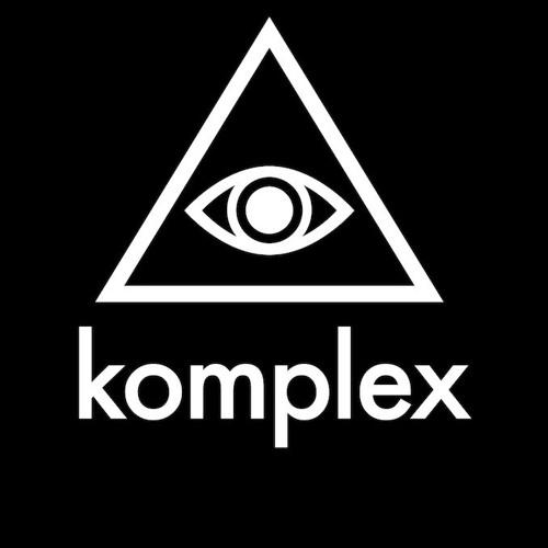 komplex 👽's avatar