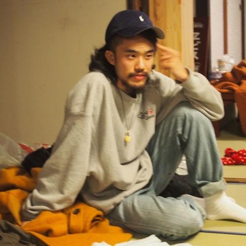 Hirotaka MitA /FOGLIA's avatar