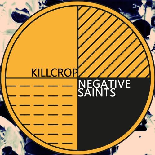 Killcrop's avatar
