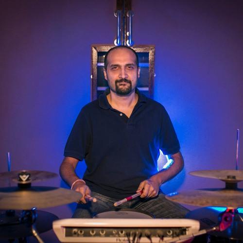 Abhinav Khanna's avatar