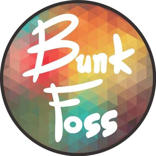 Bunk Foss's avatar