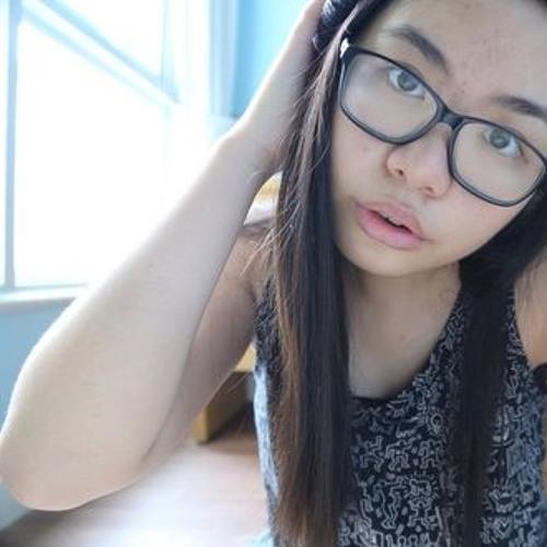 Sam Ruby :)'s avatar
