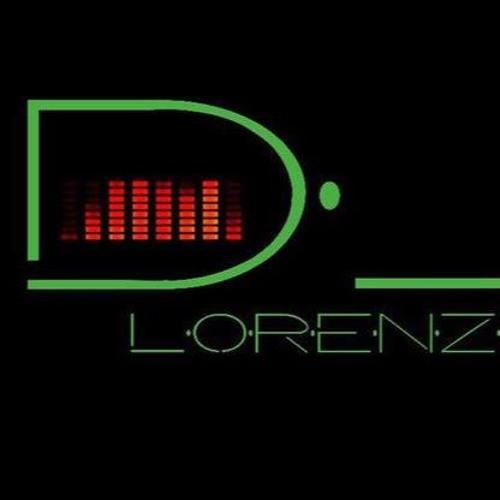 dj Lorenzzo's avatar