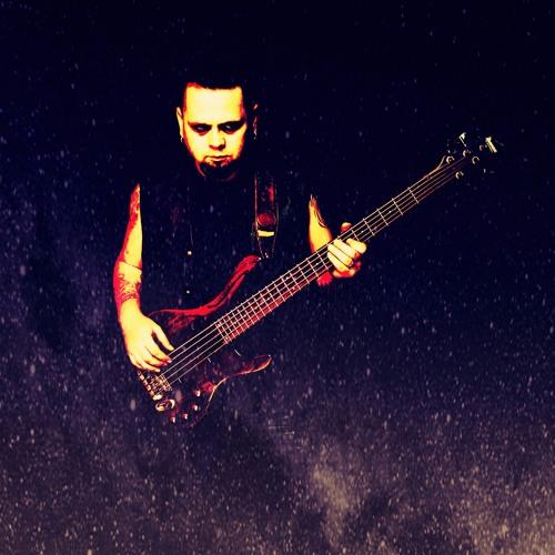 Cor Sanum's avatar