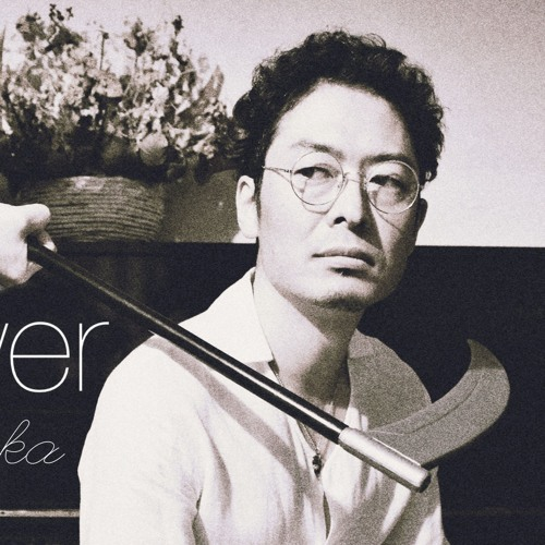Curly Flower a.k.a RyotaTosaka's avatar