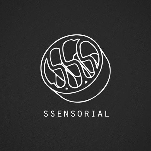 Ssensorial's avatar