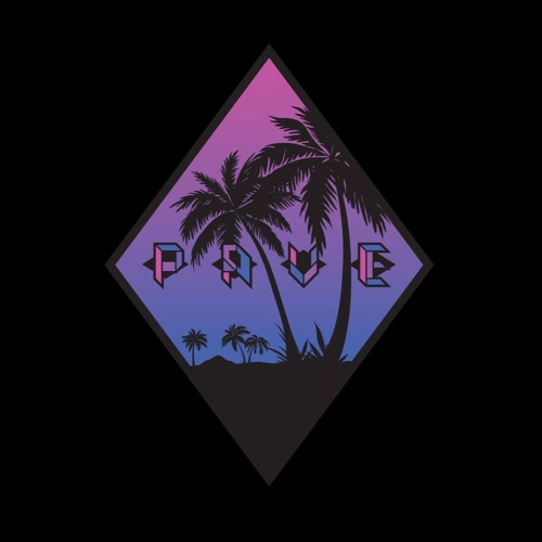 Pave The Wave's avatar