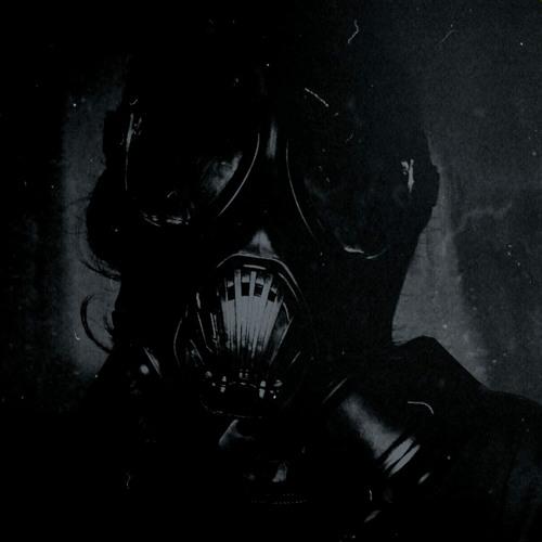 Kontroljet's avatar