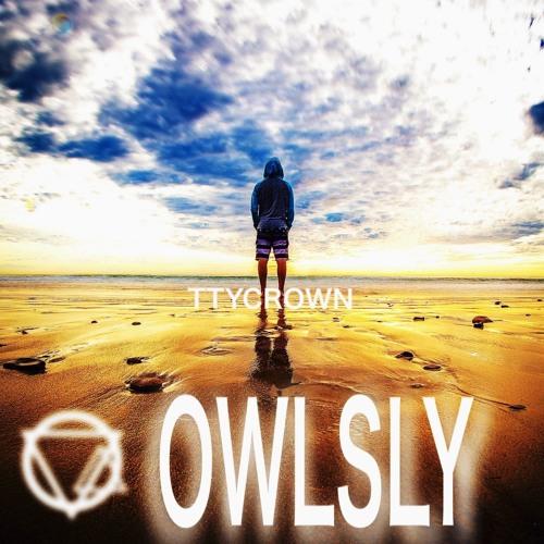 *OWLSLY*   TTYCROWN's avatar
