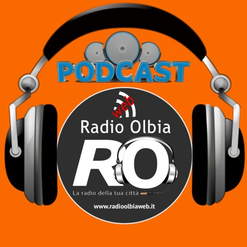 Radio Olbia Web's avatar