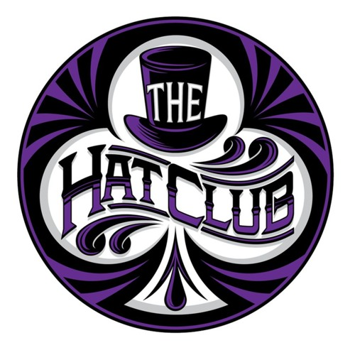 The Hat Club's avatar