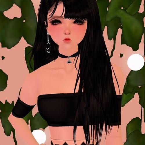 QoMiaoQ's avatar