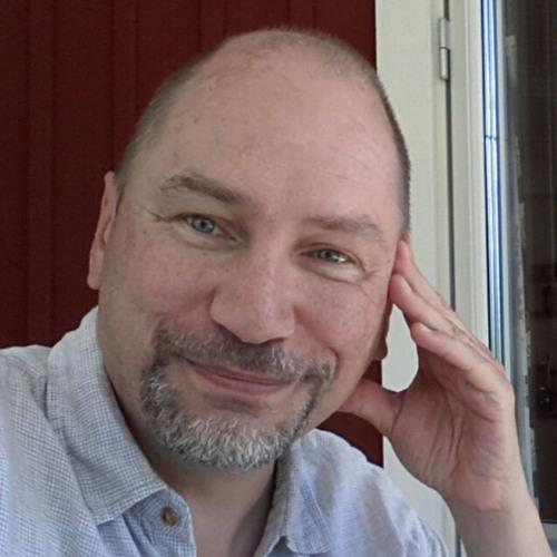 On Air with Niilo's avatar
