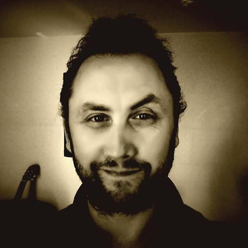 leoparcoeur's avatar