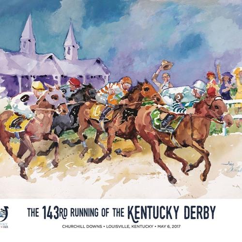Kentucky Derby 2017 | Free Listening on SoundCloud
