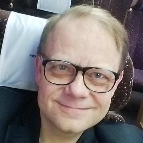 borys-kozielski's avatar