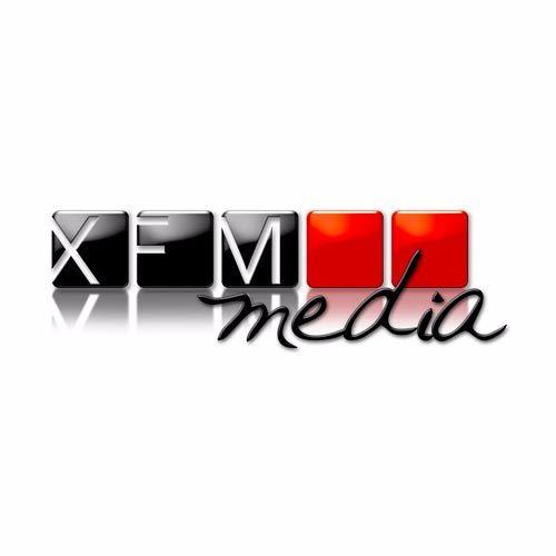 XFM media's avatar