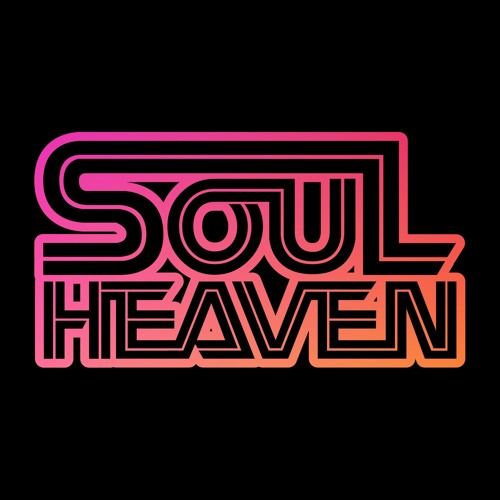 Soul Heaven Records's avatar