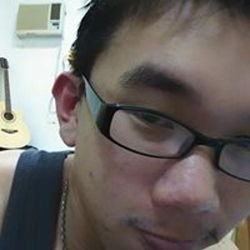 Boasen Chain's avatar