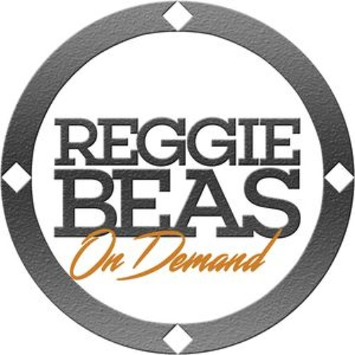 Reggie Beas's avatar