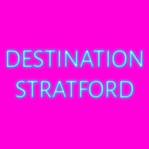Destination Stratford's avatar