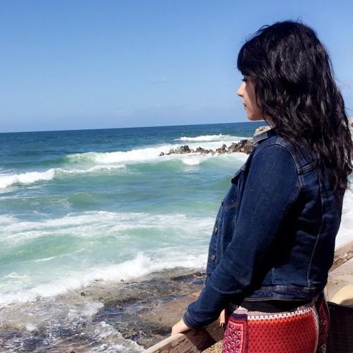 Nadine morsi's avatar