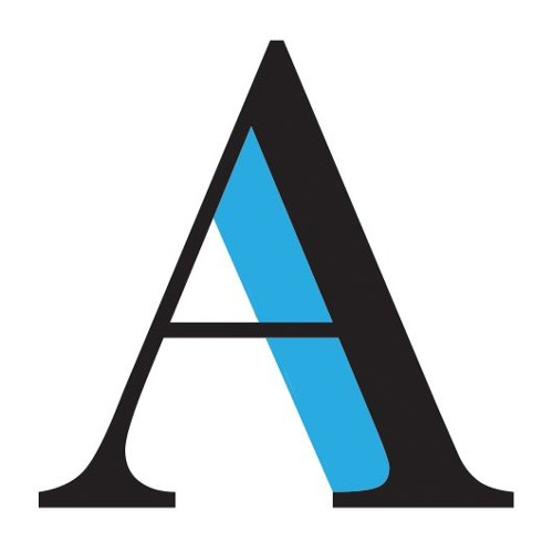 Arbitror's avatar