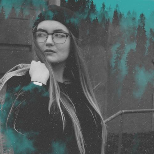 Tanya Baltunova's avatar