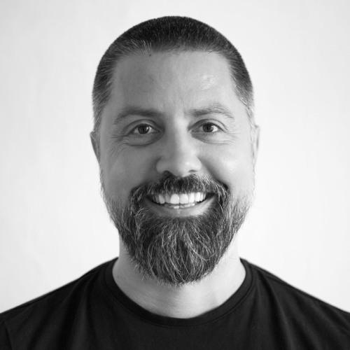 Thomas Rousing's avatar