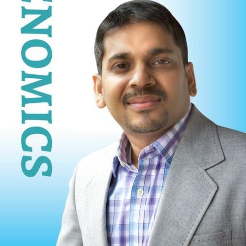 www.cavenomics.com's avatar