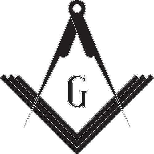 Grand Lodge of A.F. & A.M. of North Carolina's avatar