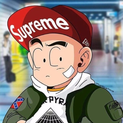 KC Productionz's avatar