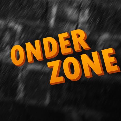 Dutch hardcore @ Onderzone's avatar
