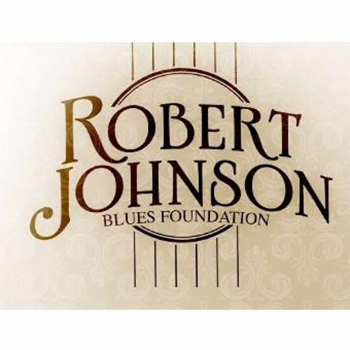 Robert Johnson USPS Podcast (Part 2)